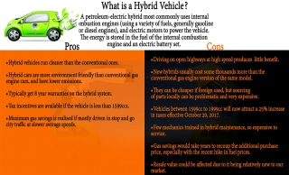 001-Pros-and-Cons-of-a-Hybrid-Vehicle (Large)