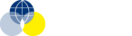 Clico Credit Union