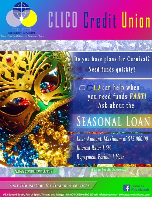carnival-seasonal-2017