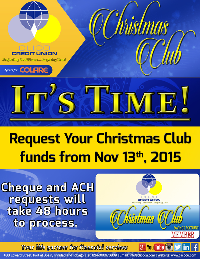 cclub-2015 email