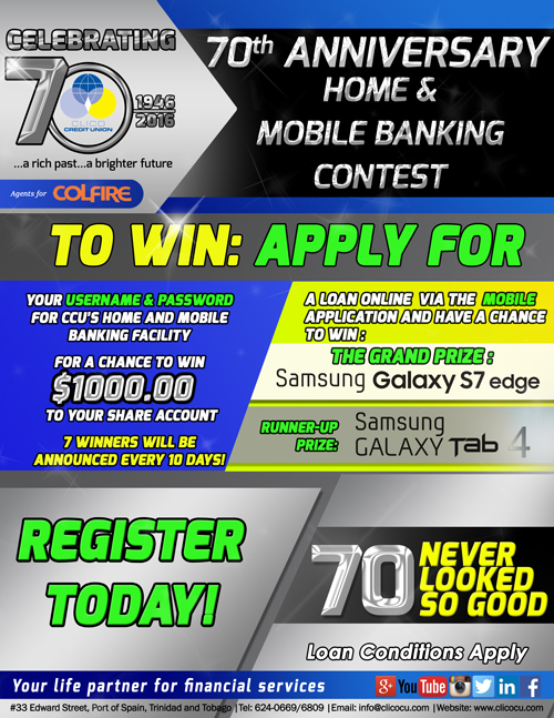 70TH-ANNIVERSARY-HOME-AND-MOBILE-BANKING