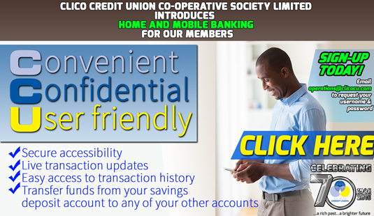 ccu-sign-up-banner