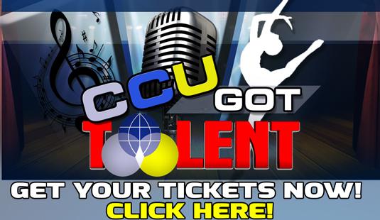 talent-tickets-banner