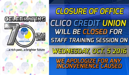 closure-of-office-05-10-16