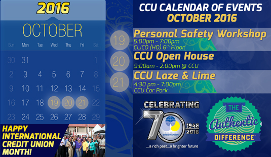 october-calendar-of-events-banner