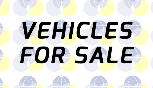 website-banner-cars-for-sale