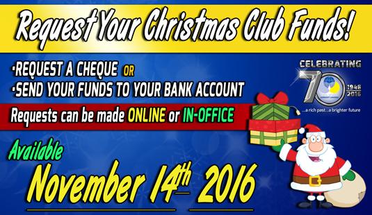 christmas-club-2016-banner
