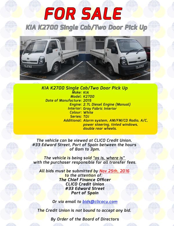 vehicle-for-sale-kia-truck
