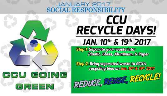 january-recycle-days