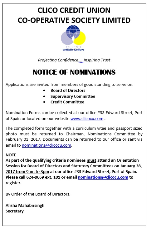 notice-of-nominations-2017