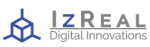 IzReal Digital Innovations